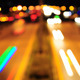 Traffic, Light Blur Timelapse 3 - VideoHive Item for Sale