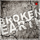 Broken Earth – Movie Style - GraphicRiver Item for Sale