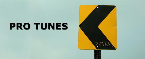 ProTunes
