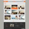 11_portfilio02.__thumbnail