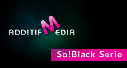 So!Black