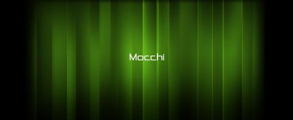 MOCCHI