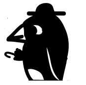 Pandebus