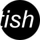 _tish_