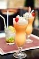 Summer fruit drink - PhotoDune Item for Sale
