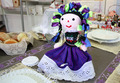 Handmade mexican doll - PhotoDune Item for Sale