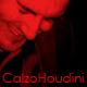 CalzoHoudini