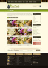 Gallery-three-column-with-sidebar.__thumbnail