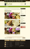Gallery-two-column-with-sidebar.__thumbnail