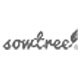 sowtree