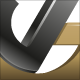 visgraphics