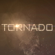 Tornado - VideoHive Item for Sale