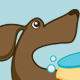 Pet Service Illustrations - GraphicRiver Item for Sale