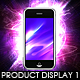 Product Display Background 1 - GraphicRiver Item for Sale