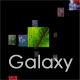 Image Galaxy - AS3 XML - ActiveDen Item for Sale