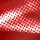 Wavy red dots - VideoHive Item for Sale