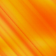 Hot clean fiery lines - VideoHive Item for Sale