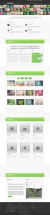 01_smartlux_screenshot_1.__thumbnail