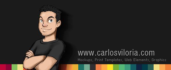 CarlosViloria