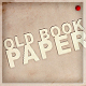 Old Book Paper – Nature Style - GraphicRiver Item for Sale