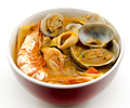 Seafood Stew - PhotoDune Item for Sale