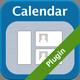 Calendar Plugin
