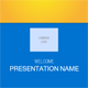 A Presentation Full of Energy - GraphicRiver Item for Sale