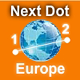Next Dot Europe - ActiveDen Item for Sale