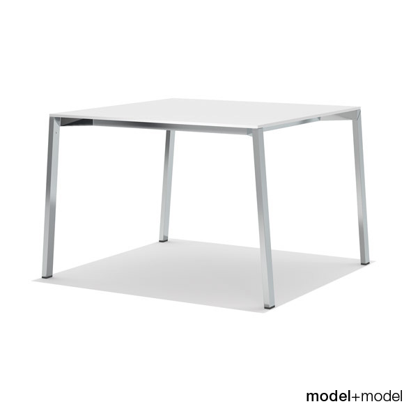 3DOcean Magis Table One 305169