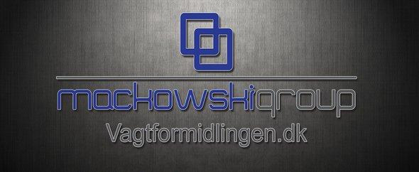 Rsz_1vflogo-slide1
