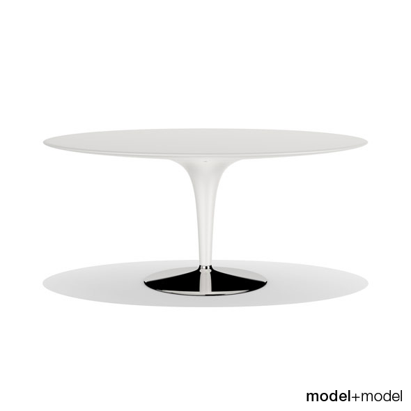 3DOcean Magis Big Bombo table 305180