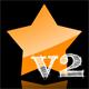Skinnable Rating System v2 - ActiveDen Item for Sale
