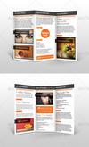 01_multipurpose_brochure_template.__thumbnail