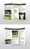 02_multipurpose_brochure_template.__thumbnail