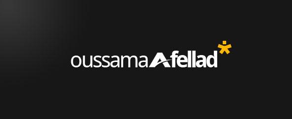 OussamaAfellad