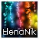 ElenaNik