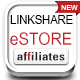 LinkShare eStore Affiliates Plugin - CodeCanyon Item for Sale