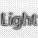 Light Tileable Fabric Pack