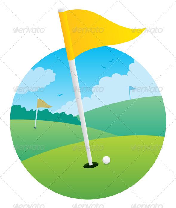 Invitation Golf Tournament with amazing invitations ideas