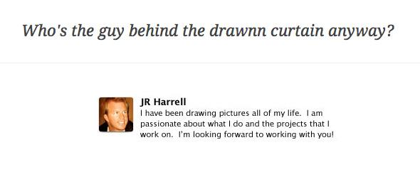 jrharrell