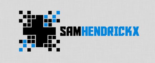 samhendrickx