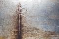 Grunge Metal Background - PhotoDune Item for Sale