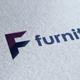 Furniture Logo