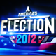 Election Year - VideoHive Item for Sale