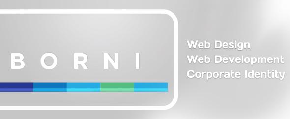 Borni-cc-cover