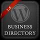 WP Business Directory - WorldWideScripts.net Artikel zum Verkauf