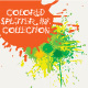 Ink Splat Collection - GraphicRiver Item for Sale