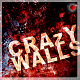 Crazy Walls – Color Style - GraphicRiver Item for Sale
