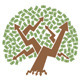 Investments Tree - GraphicRiver Item for Sale
