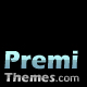 premithemes